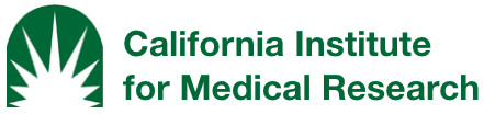 California Institute for Medical Research